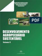 Livro - Desenvolvimento Agropecuário.pdf