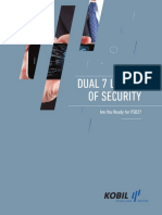 KOBIL_PSD2_7 Layers of Security