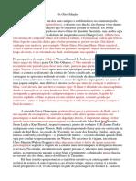 Os Oito Odiados - Quentin Tarantino.pdf