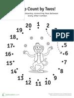 California Mathematics Grade 6.pdf | Equations | Fraction (Mathematics)