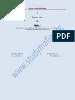 MACH Relays PDF.pdf