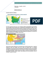 Aula  (3).pdf