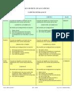 MOVIMIENTO DE LAS CUENTAS.pdf