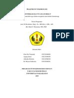 LAPORAN DUA TOKSIK identifikasi racun logam.docx