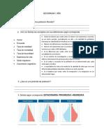 geografia 3 trimestre .pdf