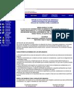 G. RESOLUCIÓN N° 01-2006. CNU. DIPLOMADOS.docx