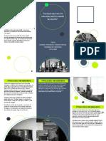 Título del encabezado.pdf