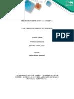 Trabajo-Prestacion-Servicio-Social-Unadista YERAL GRUPO 1280 FASE 2