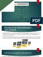 Actividad 4 Analisis Producto Fundamentos de Mercadeo-comprimido