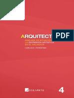 Arquitectura.-Análisis-de-Situación-de-la-expresión-artística-en-El-Salvador_1.pdf