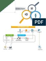 APIS New Process Flow