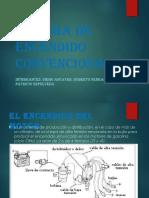 sistemadeencendidoconvencional-160601210644