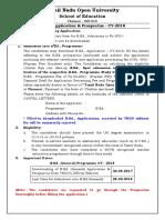 B.Ed-Application-and-Prospectus-2018-Feb.pdf
