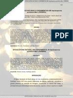 187-358-1-SM.pdf