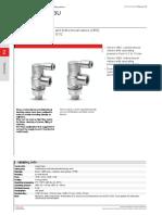 ENG.2.6.10.pdf