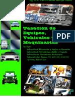 DEMO 2 Del Libro Valoracion Maq y Eq - Edicion 2017