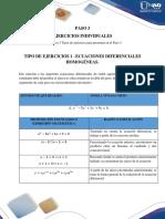 Ejercicios Ecuaciones diferenciales unidad 2- tarea 2- Resolver problemas y ejercicios de ecuaciones diferenciales de orden superior.docx