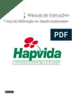 manual_tiss.pdf