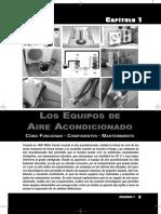 Los Equipos de Aire Acondicionado listo.pdf