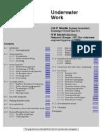 Underwater Construction.pdf