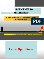1-Lecture-Introduction-to-Machining.pdf