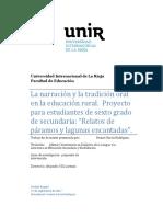lectura-5-la-prevencion-y-denuncia-de-la-corrupcion.pdf