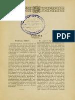117 Oyarzún 1917 PMEA