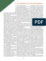 LA COHERENCIA.docx