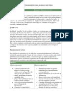 101376587-Proyecto-de-Herbario-e-Insectario.docx