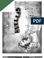 Huellas 06
