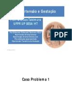 (2013) hipertensao gestacao ppt UFPR.pdf