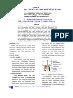 Modul P1 (4).docx