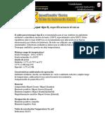 Cable-termopar-K.pdf