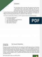 to print .pdf
