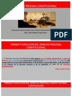 39663_7000001783_09-17-2019_154513_pm_DERECHO_PROCESAL_CONSTITUCIONAL_PERUANO