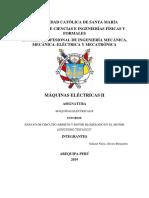 informe pruebas a motor AC.docx
