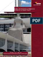 Revista UniCEUB DP.pdf