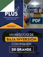 Plus.pdf