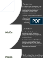 Caso Banco Capital v2.pptx
