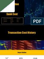 Micro Econ Report