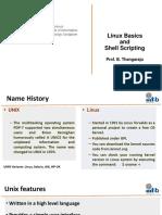 LinuxShellScripting_IIITB.pptx