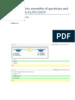 300-135-TSHOOT (1).pdf