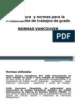 0. Vancouver