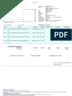 33952837_1573806183254.pdf