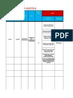 matriz de riesgos y cronograma-EJERCICIO CECOL.xlsx