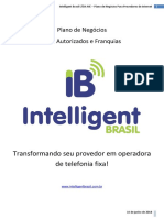 IB Inteligent Busines