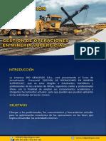 Brochure Curso Gestion Minera