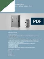 Arrancadores-magneticos.pdf