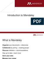 Mendeley-Introduction-researchers-MIE-deck-and-script.pptx