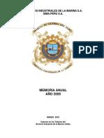 SIMA-PERU_76_Memoria_Anual_2009.pdf
